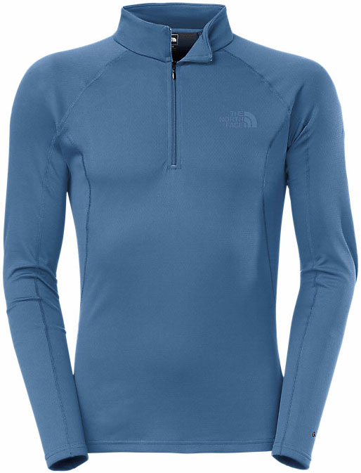 7d3c65683 Best Baselayers of 2019 | Switchback Travel