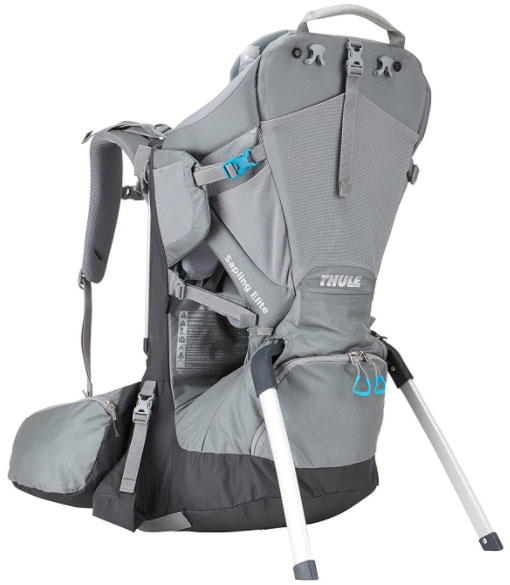 7e9f81349 Best Baby Carriers for Hiking of 2019