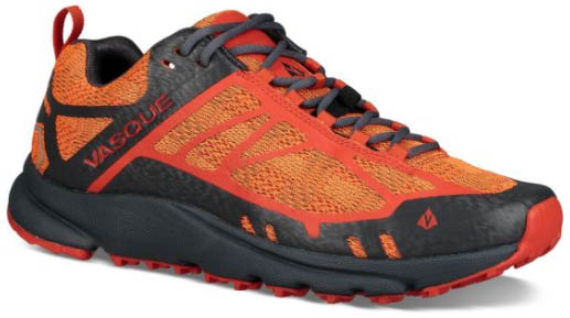 Vasque Constant Velocity 2 trail-running shoes f804ee77f