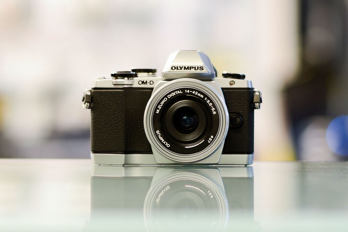 Camera Under $500