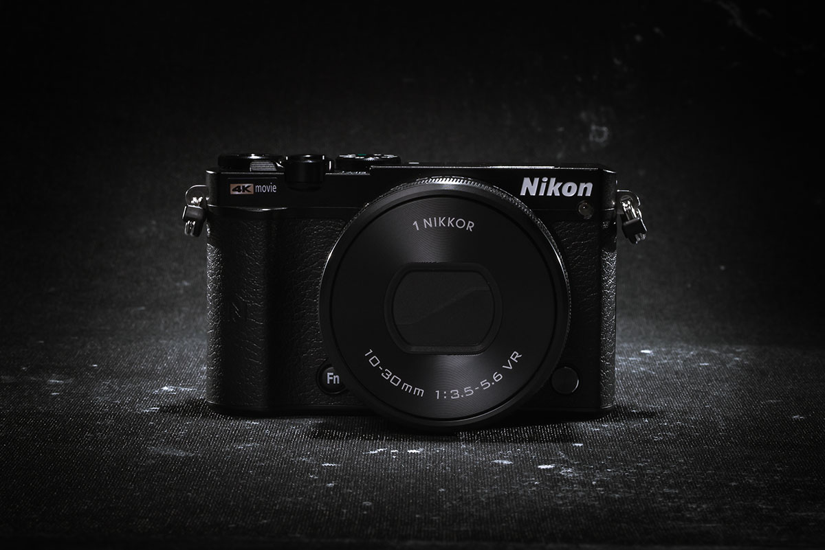 Cameras Under $500 (2017-2018)
