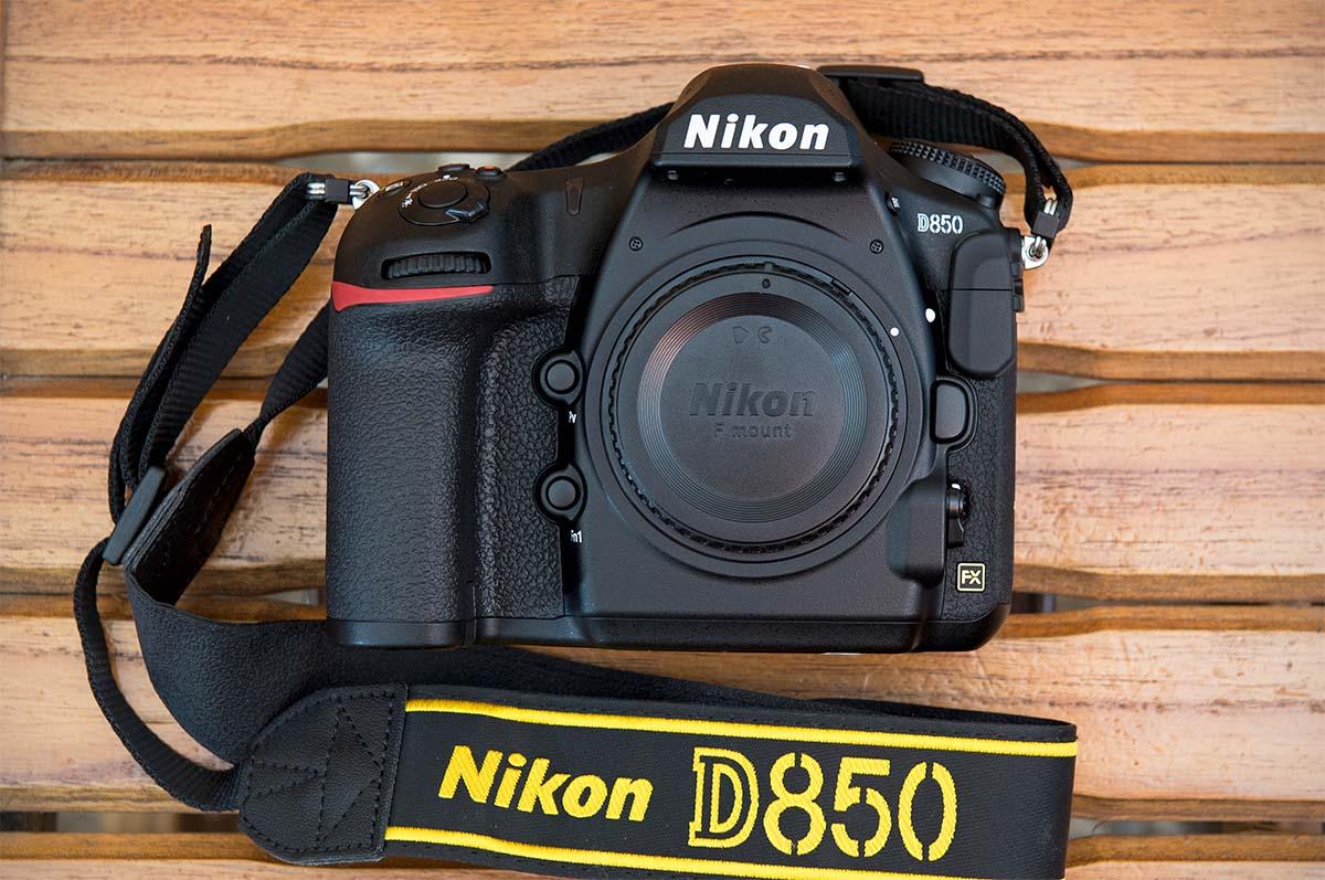 Best Dslr Cameras Of 2018 Switchback Travel