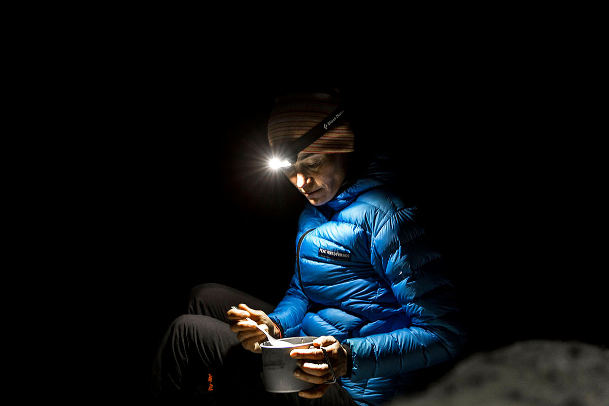 Best Headlamps Of 2018 Switchback Travel
