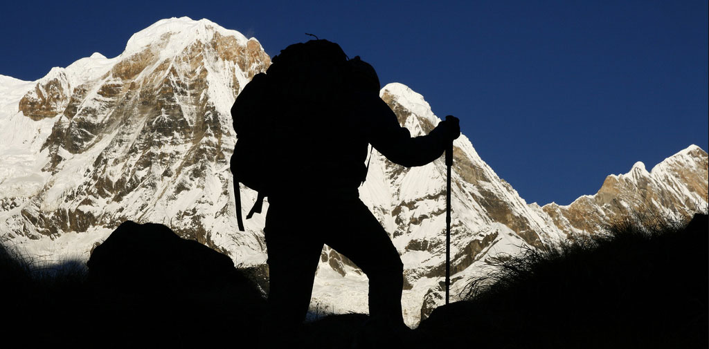 Image result for altitude sickness in nepal