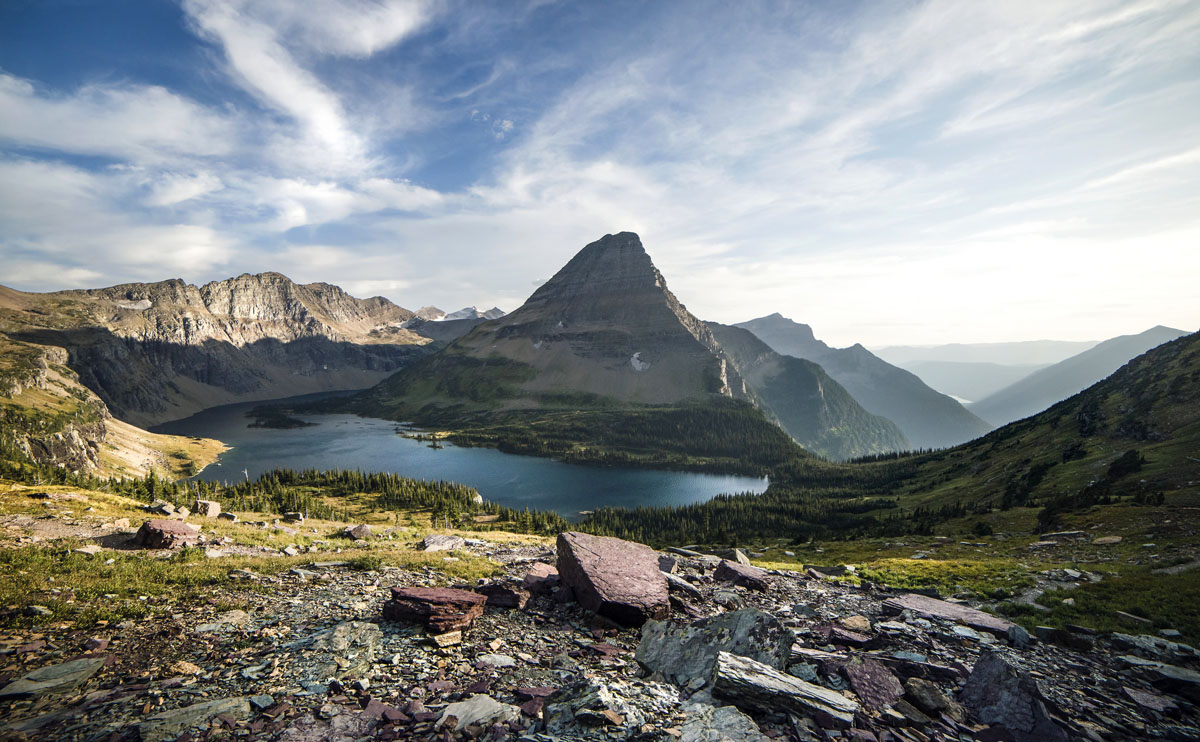 Best Cameras For Hiking And Backpacking Switchback Travel