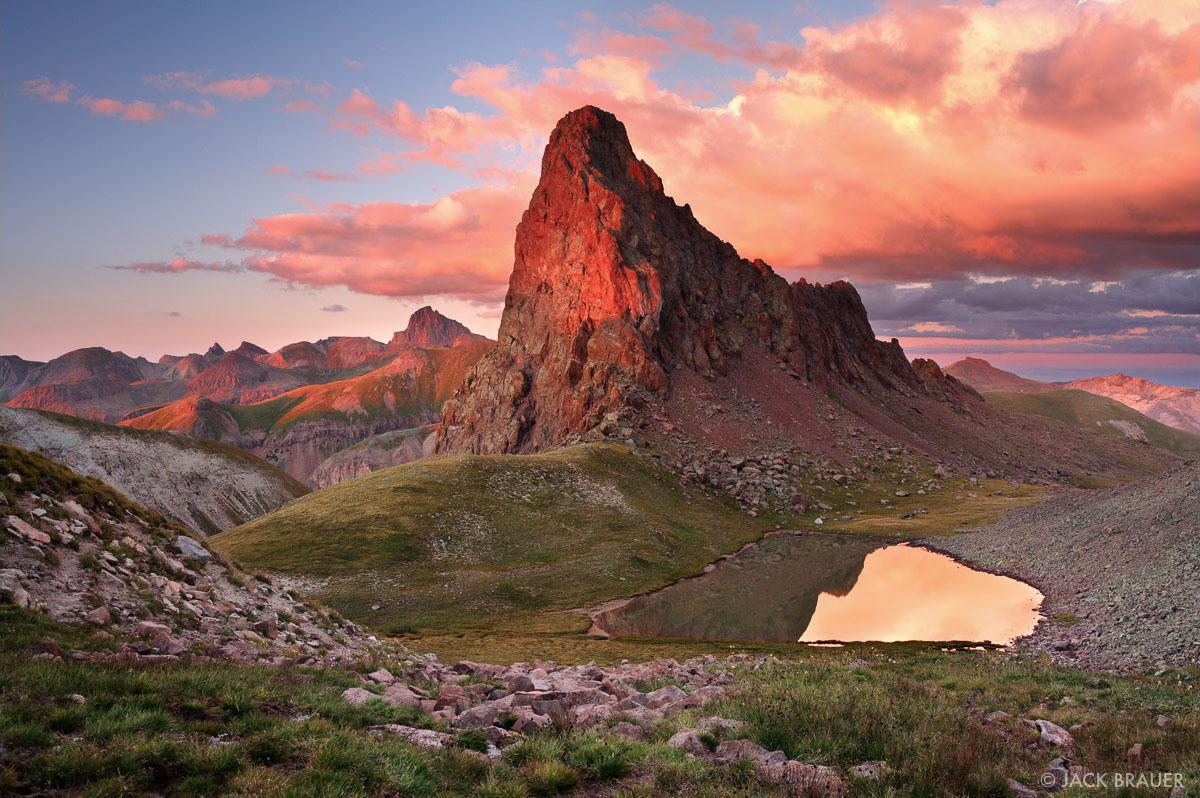 Photographer Jack Brauer Switchback Travel