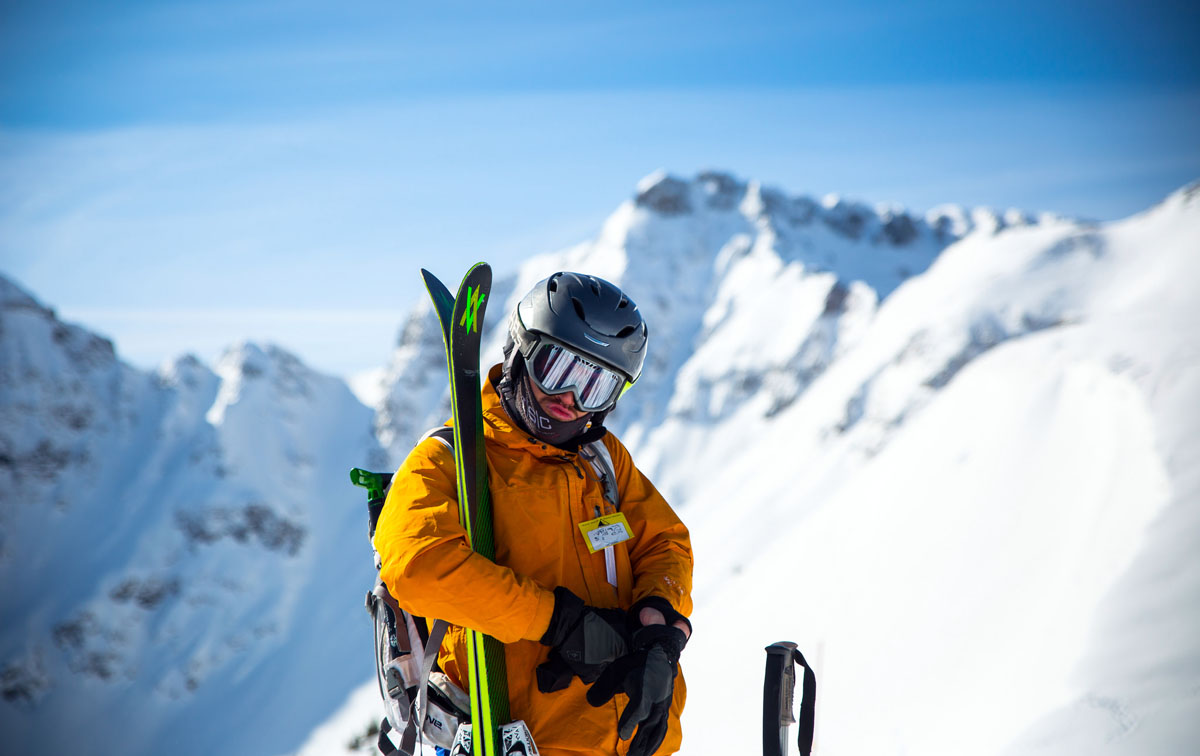 Best Ski Clothes For Kids