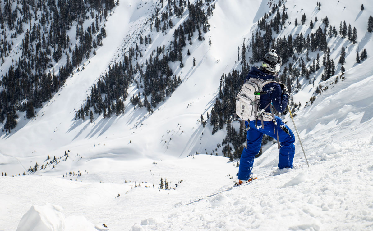 Best Ski Pants Of 2016 2017 Switchback Travel