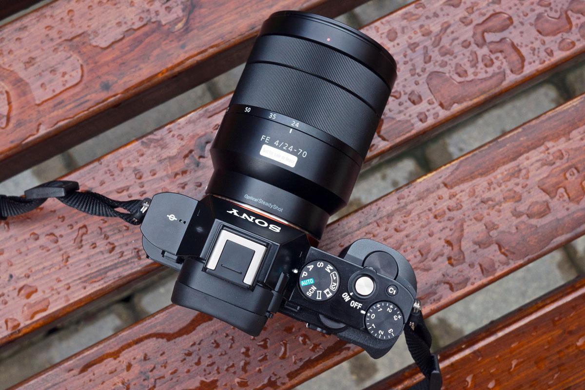 Camera Weather Sealed Dslr Cameras weather sealed dslrs a complete list switchback travel mirrorless camera