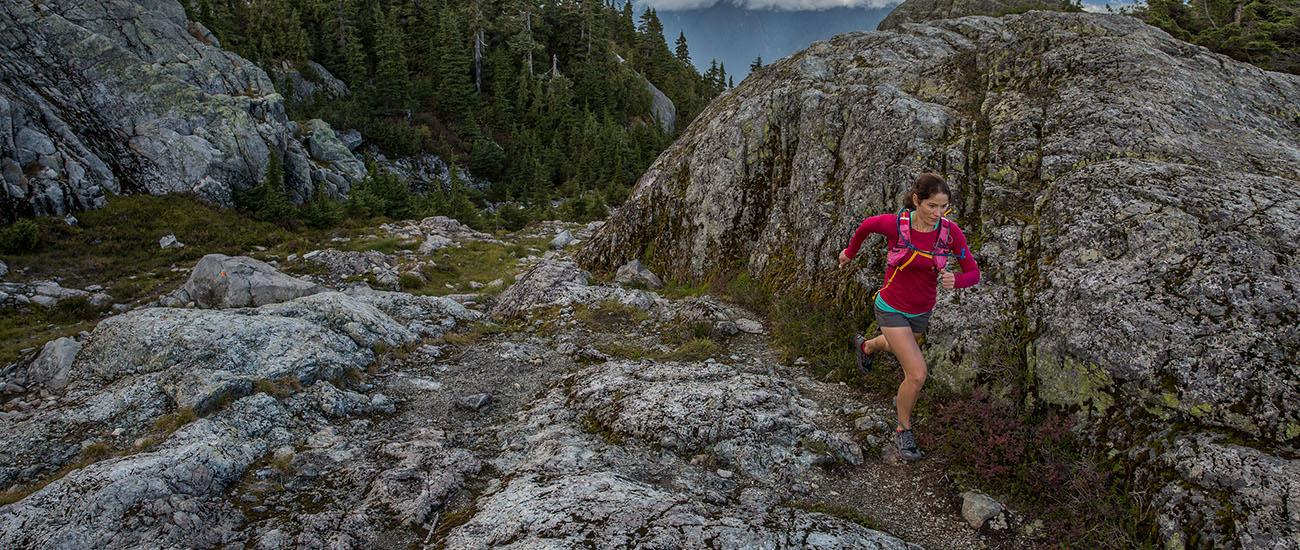 Altra Lone Peak 3.0 Review
