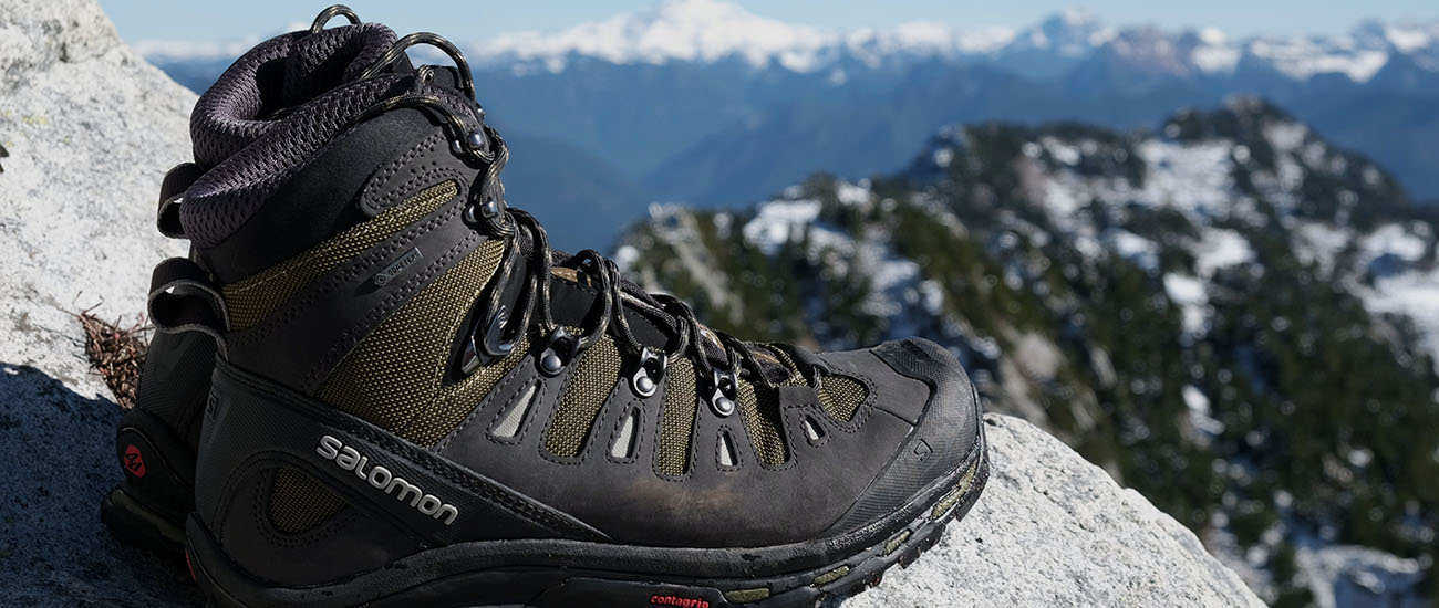 Hiking Boots (homepage)
