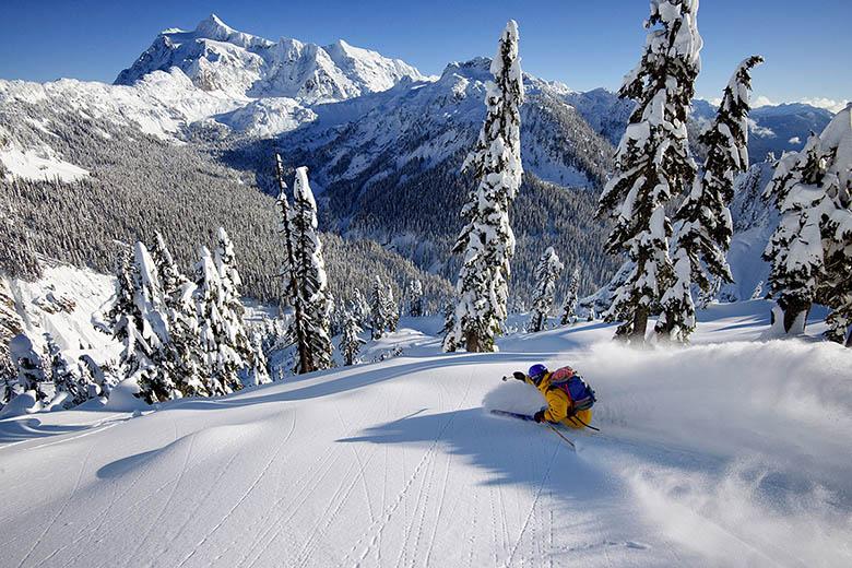 Ski Gear landing page 5207d4bd8