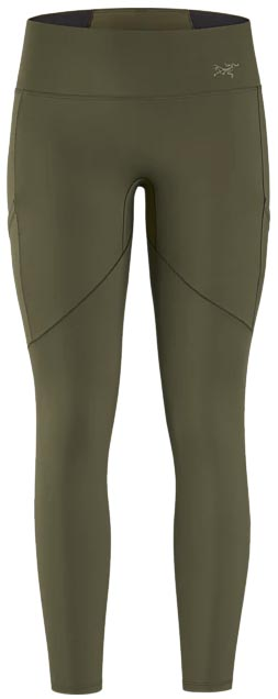 Best Hiking Pants Of 2020 Switchback Travel