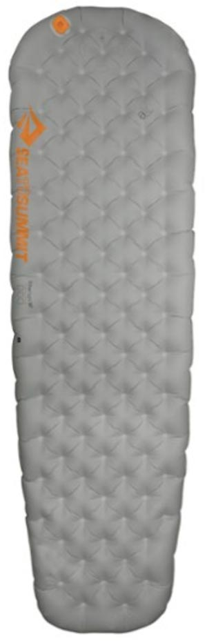 Sea to Summit Ether XT Insulated backpacking sleeping pad