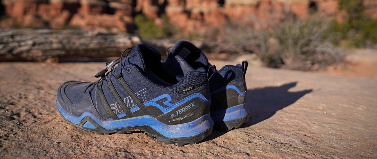 Adidas Terrex Swift R2 (homepage)