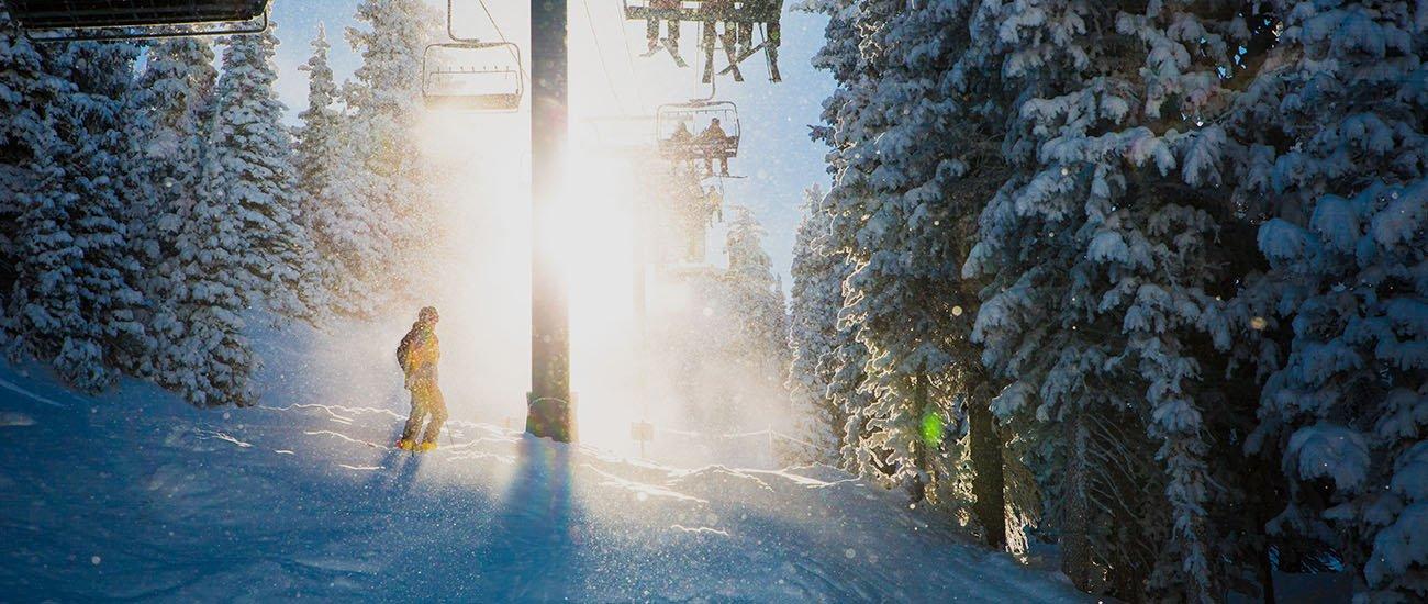 All-mountain skis homeslide (2018)