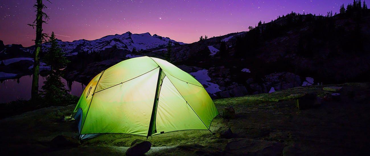 Backpacking Tents (slider 2018)
