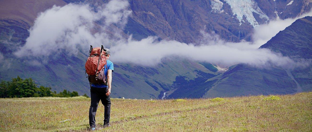 Backpacking packs (homepage)