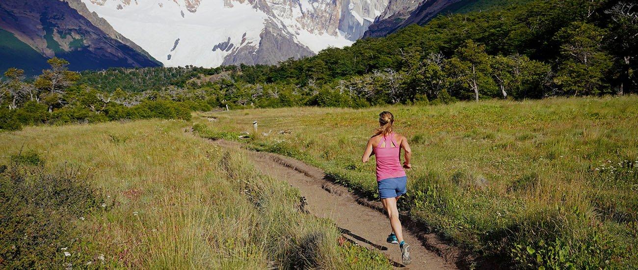 Trail Runners 2018 (homepage)