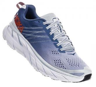 Hoka One One Clifton 6 Price Comparison