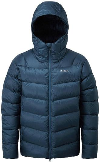 Rab Neutrino Pro Price Comparison