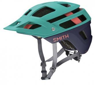 Smith Forefront 2 MIPS Price Comparison
