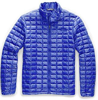 The North Face ThermoBall Eco Jacket Price Comparison