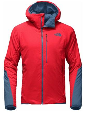 45330b7ca The North Face Ventrix Hoodie (Men's) Price Comparison | Switchback ...