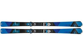 Beginner Skis