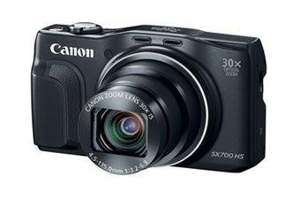 Camera Under $300