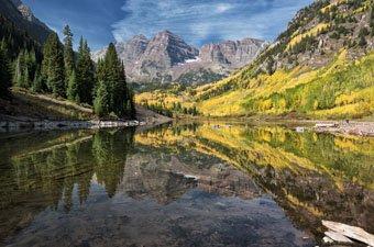 Colorado Outdoors