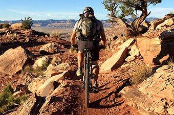 Mountain Bikes Under 1k
