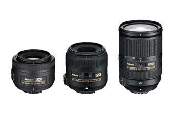 nikon lens buying guides and reviews switchback travel rh switchbacktravel com Len Nikon Icon Nikon Logo