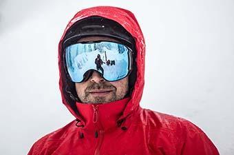 ce64733d3a1 Best Ski Goggles of 2018-2019