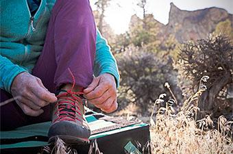 Scarpa Crux Review header