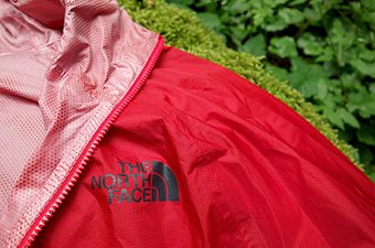 The North Face Venture Fastpack