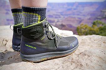 736ca2292b0 Salomon OUTline Review | Switchback Travel