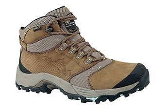 Good Hiking Shoes For Women