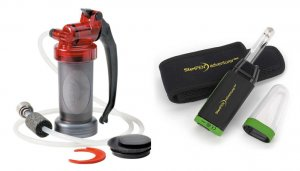 Best Water Bottles For Hiking Switchback Travel