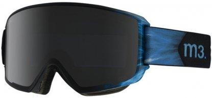 transition ski goggles  Best Ski Goggles of 2016-2017