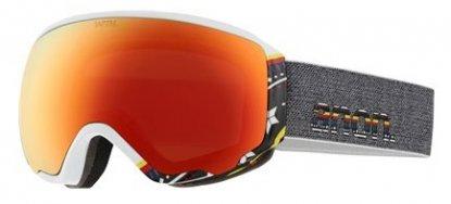Anon WM1 ski goggle