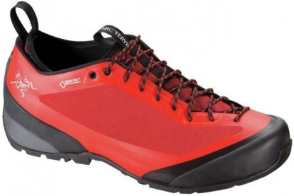 Arc'teryx Acrux FL GTX hiking shoe