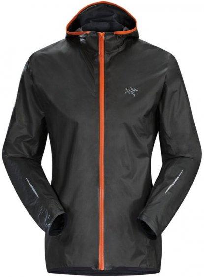 Arc Teryx Norvan Sl Rain Jacket
