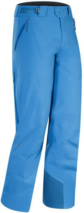 Arc'teryx Stingray ski pants