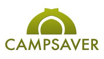 Campsaver Continues To Expand And Has Become A Significant Presence On The Outdoor Scene In Addition Many Of Top Brands