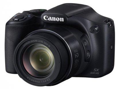 Caméra superzoom Canon PowerShot SX530 HS-quel meilleur compact expert pour voyager-meilleur appareil photo compact du marche-meilleur - pas cher-meilleur appareil photo compact 2020- numerique compact moins 200 euros
