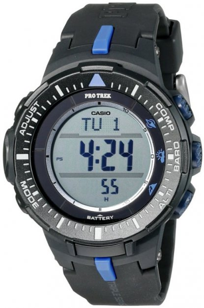 hqdefault youtube sgw barometer thermometer watch casio altimeter watches