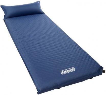 Best Camping Mattresses and Pads of 2017