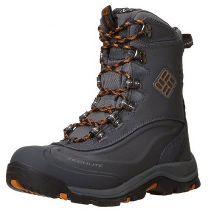 Most Popular Mens Winter Boots 2014 | Santa Barbara Institute for