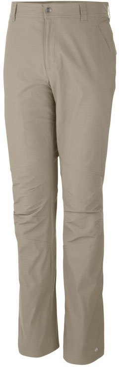 Columbia Royce Peak Hiking Pants